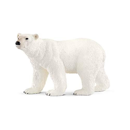 ikea isbjörn