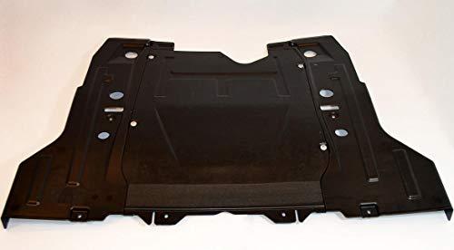 Lsc 13277346: Original Motorraum Vorne Underguard Isolator - Neu von Lsc