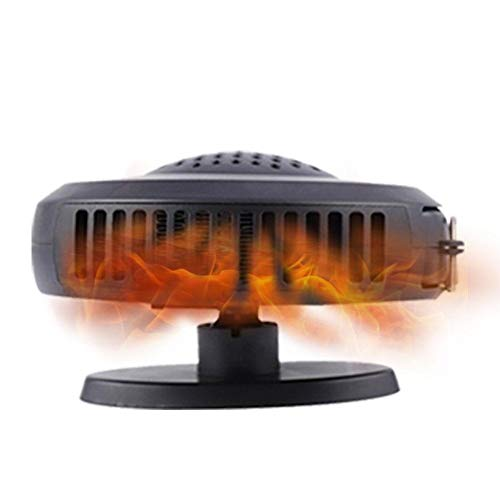 BRAND NEWS Calentador De Coche General 12V