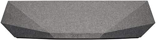 Dynaudio Music 7 Kabelloses Musiksystem - Hellgrau
