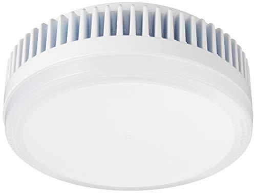 東芝ライテック LEDユニットフラット形 500シリーズ対応 LEDモジュールGX500調光 昼白色