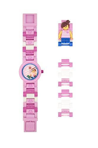 LEGO Reloj Informal 8021667
