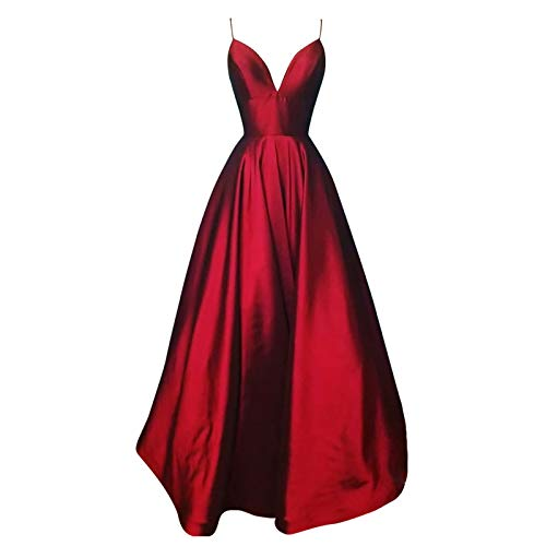 Lista de los 10 más vendidos para vestidos para bodas de noche