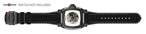 Invicta 22835 BAND ONLY
