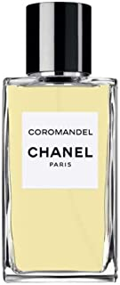 Chanel Chanel Coromandel for Unisex 75ml Eau de Parfum
