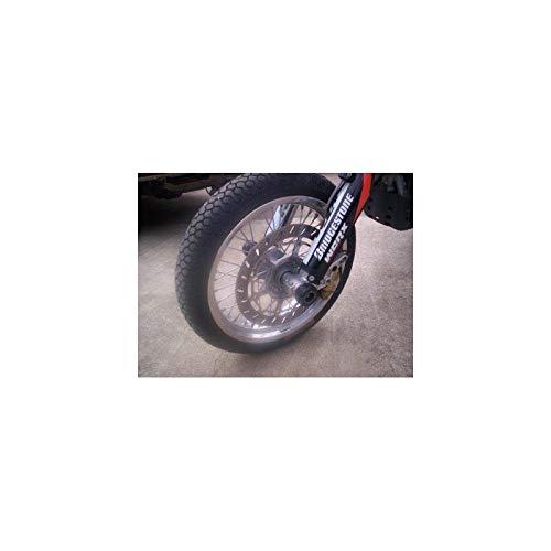 446820 - Protección de Horquilla Para 660 Smc, LC4' 04-09