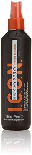 I.C.O.N. Beachy Spray Tratamiento Capilar - 250 ml