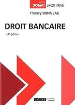 Livres Droit bancaire PDF
