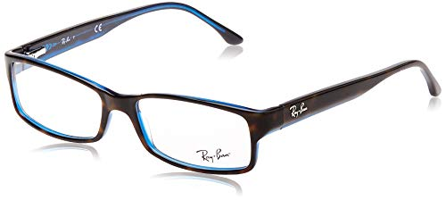 Ray-Ban Brille (RX5114 5064 54)