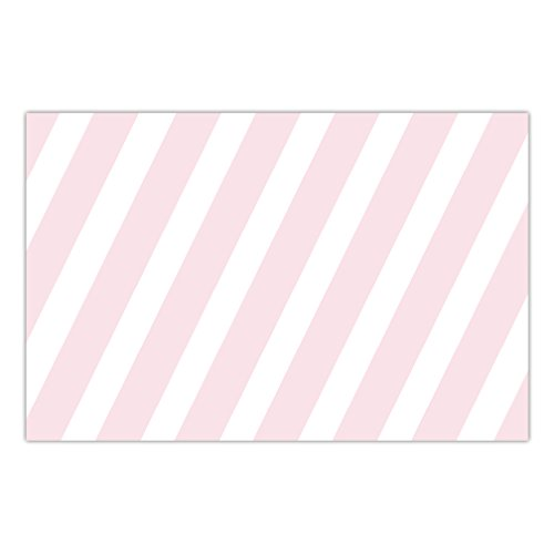 Best Disposable Table Mat for Baby Girls