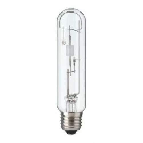 Philips 956478 Halogen Bulbs 70 W E27