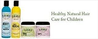 Taliah Waajid Kinky, Wavy, Natural Children Hair Care Set-I