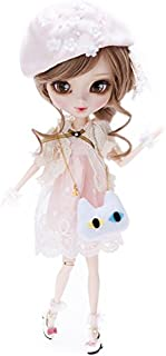 Pullip CALLIE P-169 310mm ABS-painted action figure