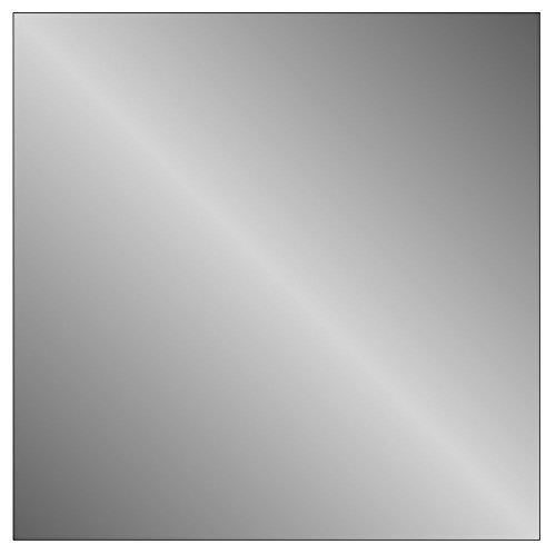Polarizador película autoadhesiva Lineal 0°/90° | 200 x 200 x 0,2 mm | Tipo ST-38-20S