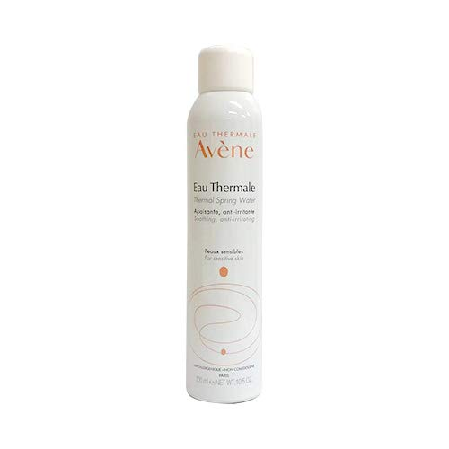 Avéne Agua Termal Avena 300 ml