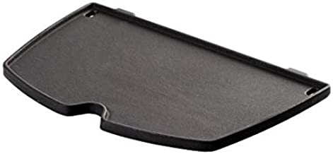 Best weber q griddle plate Reviews