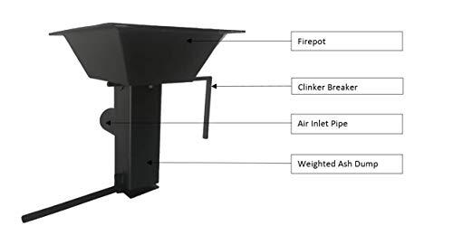 coal pot - 7