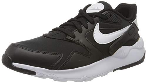 Nike Herren Ld Victory Traillaufschuhe, Schwarz (Black/White 1), 47 EU