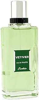 Vetyver Guerlain Vetiver for Men 100ml Eau de Toilette