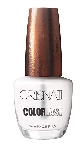 Crisnail The Top Gel Esmalte De Uñas 14 Ml 14 ml