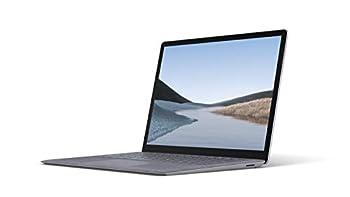 Best microsoft surface pro laptop Reviews