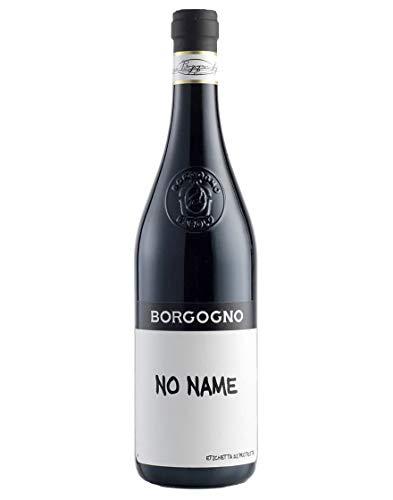 Langhe Nebbiolo DOC No Name Borgogno 2016 0,75 L