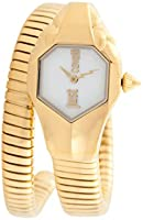 Up tp 70% off Just Cavalli, Esprit and other women's watches
