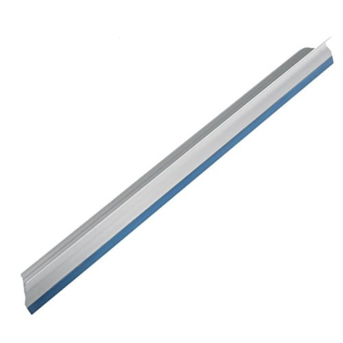 mako # Schneidekante # Länge ca. 58 cm # Stabiles Aluminiumprofil