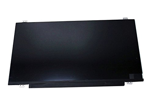 Cheapest Price! Kreplacement 14-Inch LCD LED Screen Replacement Display N140HCE-EN1 Full HD 1080P 19...