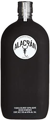 Alacran El Auténtico Tequila Blanco (1 x 0.7 l)