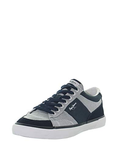 PEPE JEANS - Lonas PEPE JEANS PMS30600 Caballero Jeans - 42