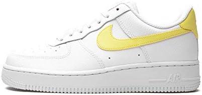 Nike WMNS Air Force 1 '07 PRM, Chaussures de Gymnastique Femme ...