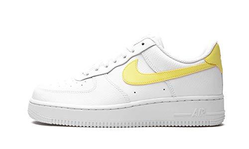 mango scarpe donna Nike Wmns Air Force 1 '07
