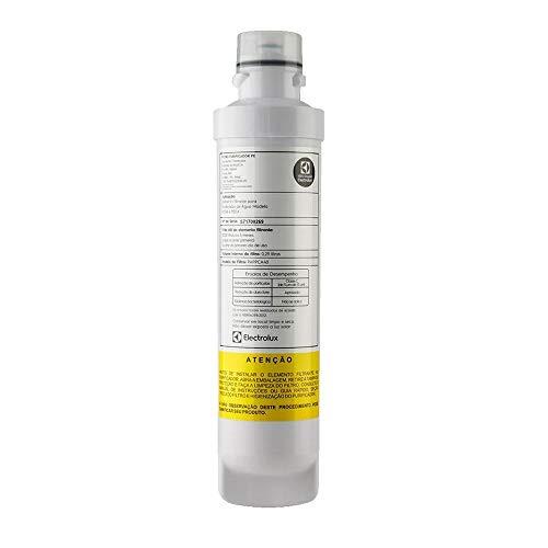 Filtro Refil Pappca40 para Purificador de Água Electrolux - Pe11b e Pe11x