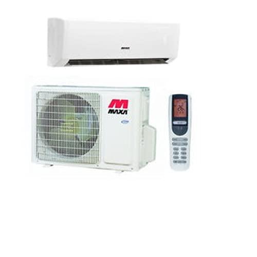 Maxa ECO-PLUS2 Condizionatore D'Aria Split Mono Dc Invertitore 4,6 Kw (18000 Btu )