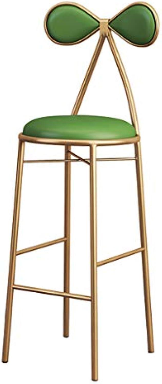 Freizeit Moderne - Kneipenhhe 75cm 65 - Beine Metall Gold ...