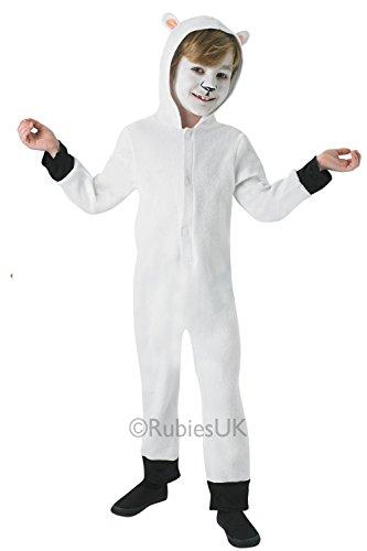 - Vorgeben Spielen Kostüme Kleinkinder