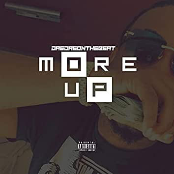 More Up