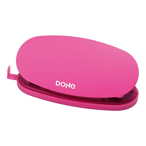 Boormachine Soft Touch Jorde - roze