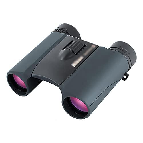 ZZL Binoculars Feldstecher 10x25...
