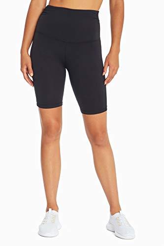 La mejor selección de Shorts y bermudas para Mujer los 10 mejores. 2