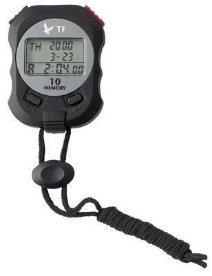 Chronometre Digital Sport Timer 378 [Jouet]