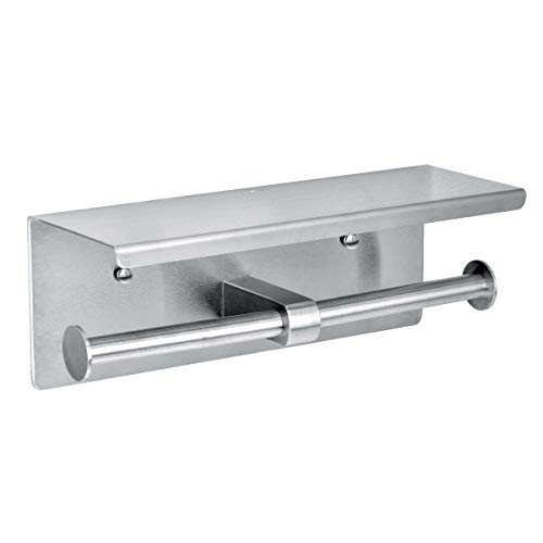Top 10 best selling list for toilet paper holder office