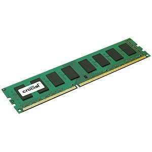 4 GB Ddr3 1066 Mt/S Pc3-8500