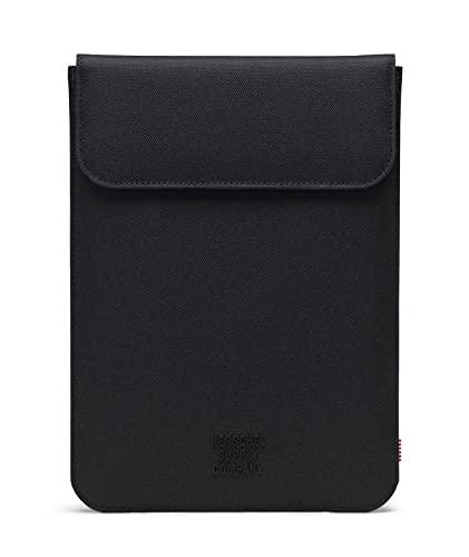 Herschel Spokane Tablet Sleeve Black