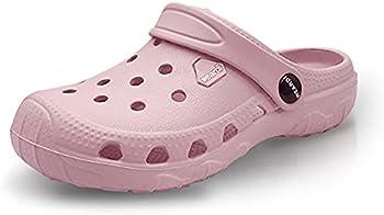 Weardi Kids Garden On Water Shoes
