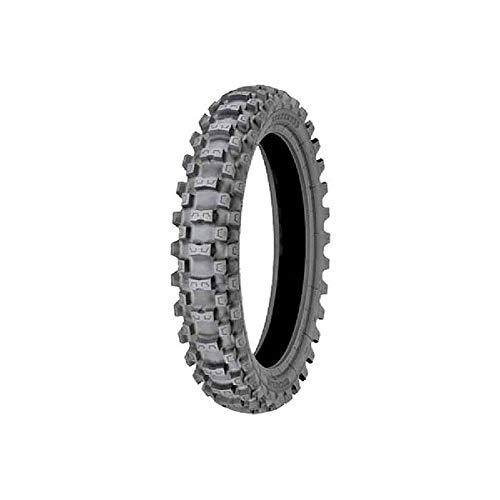 Michelin 90/100-16 51 M STARCROSS MH3 Junior Hinterrad Motorradreifen