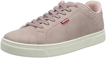 Levisis voetbalkleding en accessoires W schoenen voor dames