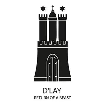 Return Of A Beast