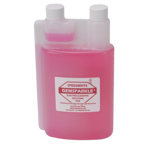 Speed Brite Gem Sparkle Concentrate 32 oz.